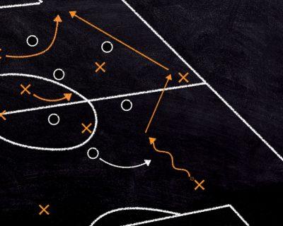 Coach²- Kurs 04: Von der Trainingseinheit zur langfristigen Planung