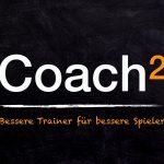 Coach² – Die komplette Trainerausbildung (Kurs 01 bis 06)