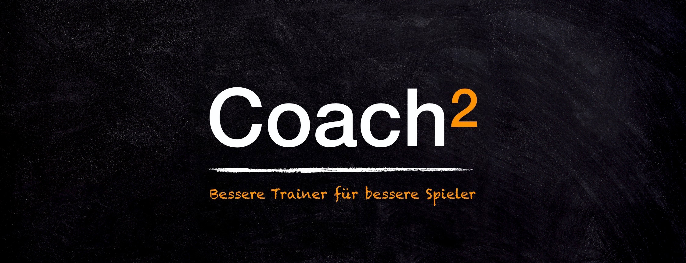 coach2-trainerseminar