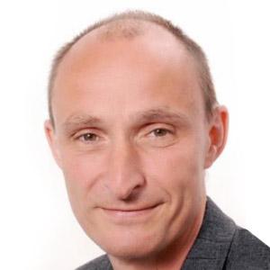 Dr. Peter Frei über Coach2