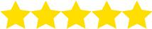 5 Sterne Bewertung Coach2
