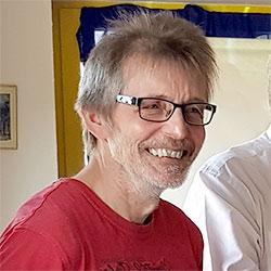 Dirk Feldkötter