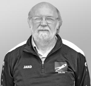 Günter Kathmann