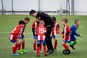 fussball-coaching