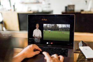 skype-online-lernen