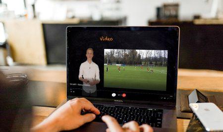 Coach2 -Online -Schulungen ein voller Erfolg