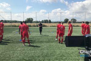 fussball-lehrgang-coach2
