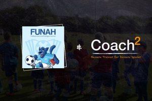 coach2-funah