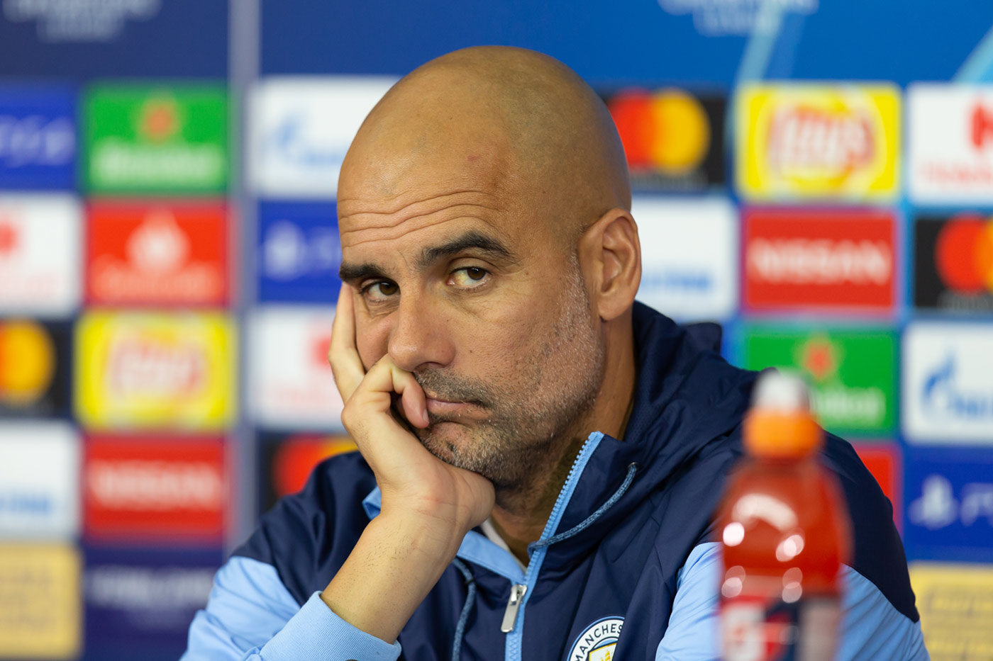 Champions League Finale 2021 – Die detaillierte Analyse